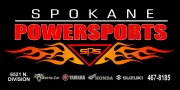 Spokane Powersports