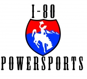 I-80 Powersports