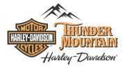 Thunder Mountain, Inc.