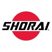 Shorai Inc
