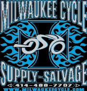 Milwaukee Cycle