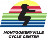 Montgomeryville Cycle Center
