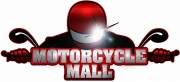 THE MOTORCYCLE MALL
