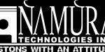 NAMURA TECHNOLOGIES INC.