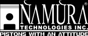 NAMURA TECHNOLOGIES INC.