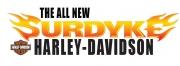 Surdyke Harley-Davidson