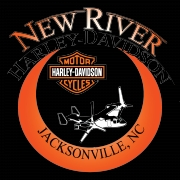 New River Harley-Davidson