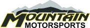 Mountain Motorsports - CA