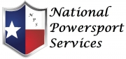 National Powersport Services