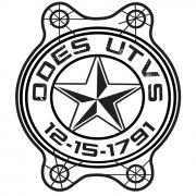 ODES UTVSUTVS LLC