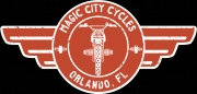 magic city cycle