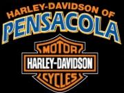 Pensacola Harley-Davidson