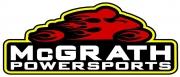 McGrath Powersports