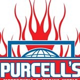 Purcells Motorcycle and Marine