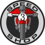 Marin Speed Shop