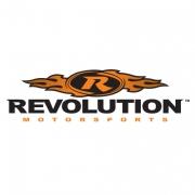 Revolution MotorSports