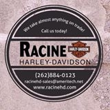 Racine Harley-Davidson