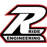 Ride Engineering, Inc.