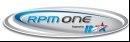RpmOne, Inc.