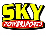 Sky Powersports of Hudson, LLC