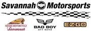Savannah Motorsports