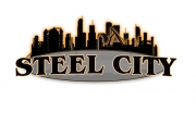 Steel City Harley-Davidson