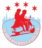 Scooterworks Chicago