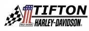 Tifton Harley-Davidson