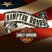 Hampton Roads Harley-Davidson Inc.