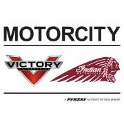 Indian Motorcycle Motorcity