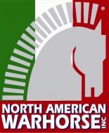 north american warhorse
