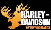 Harley-Davidson of The Woodlands