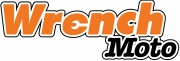 Wrench Moto