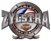 Zylstra Harley-Davidson, Inc.
