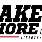 Lakeshore Harley Davidson