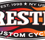 Prestige Custom Cycles