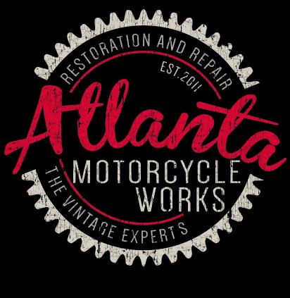 Atlanta Motorcycle Works