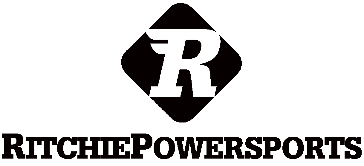 Ritchie Powersports