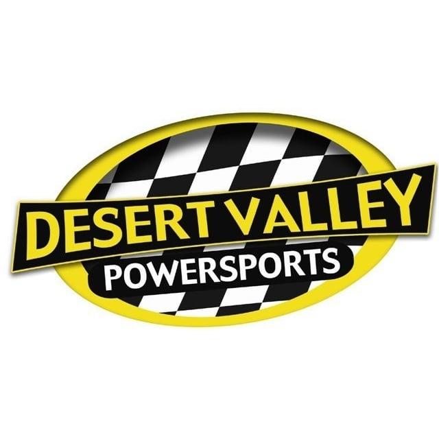 Desert Valley Powersports & BMW Motorcycles Prosser