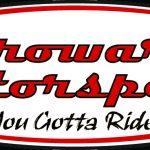 Broward Motorsports of Hollywood