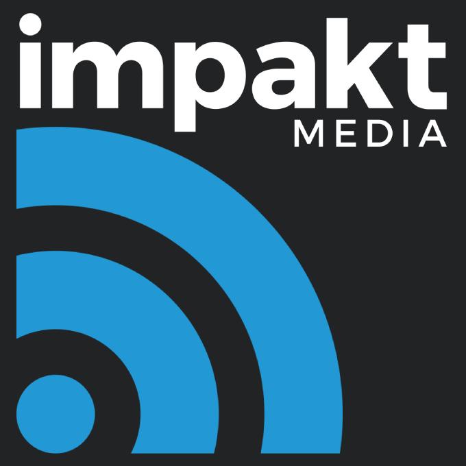 Impakt Results