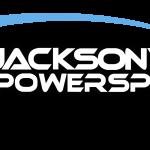 Jacksonville Powersports