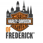 HARLEY-DAVIDSON OF WILLIAMSPORT