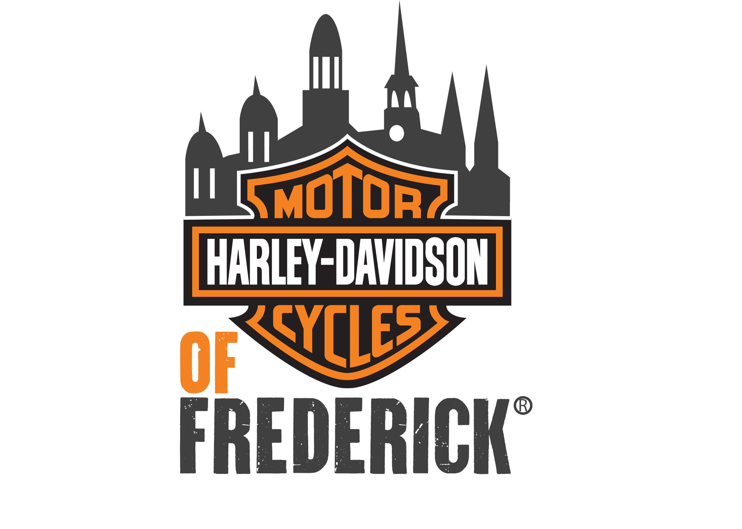 HARLEY-DAVIDSON OF FREDERICK, INC.