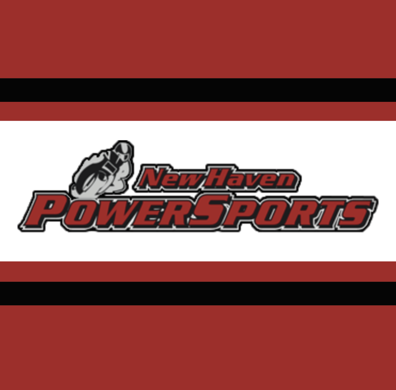 New Haven Powersports Inc.