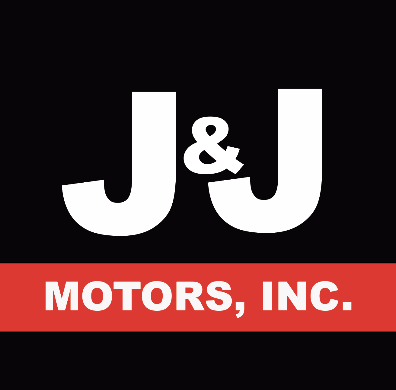 J&J MOTORS INC