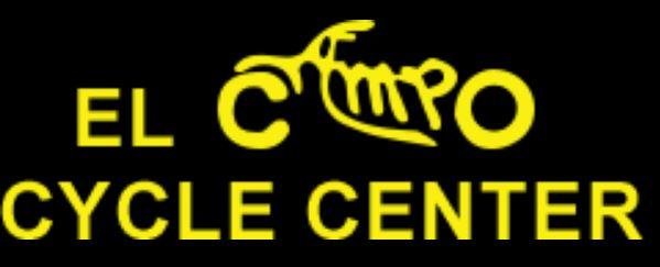 El Campo Cycle Center