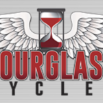HOURGLASS CYCLES