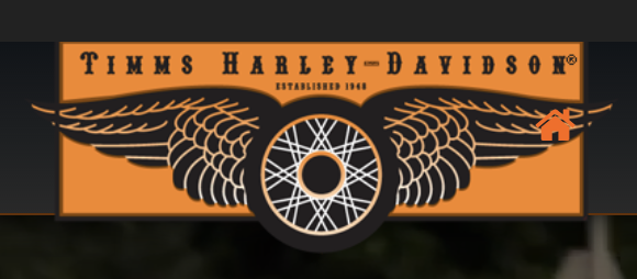 Timms Harley-Davidson of Anderson