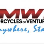 BMW Motorcycles of Ventura County
